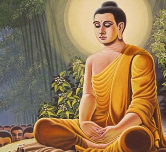 Top 10 Gautama Buddha Quotes || Gautama Buddha quotes goodreads ||Gautama Buddha quotes in english