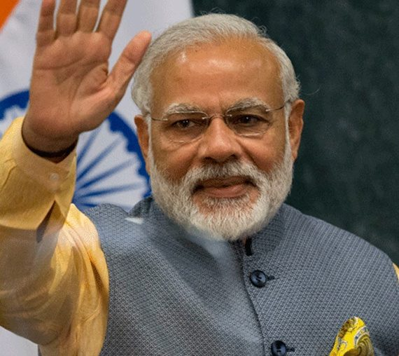 Top 10 Quotes by Narendra Modi | Quotes For Narendra Modi