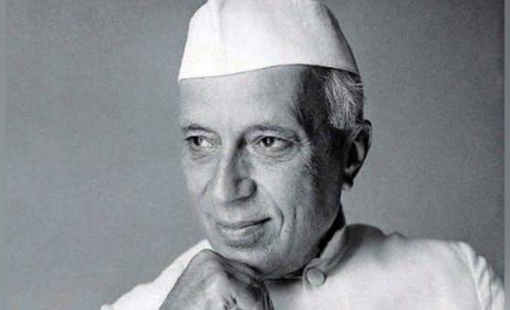 Top 10 Jawaharlal Nehru Quotes || Jawaharlal Nehru Quotes || Jawaharlal Nehru Quotes on democracy