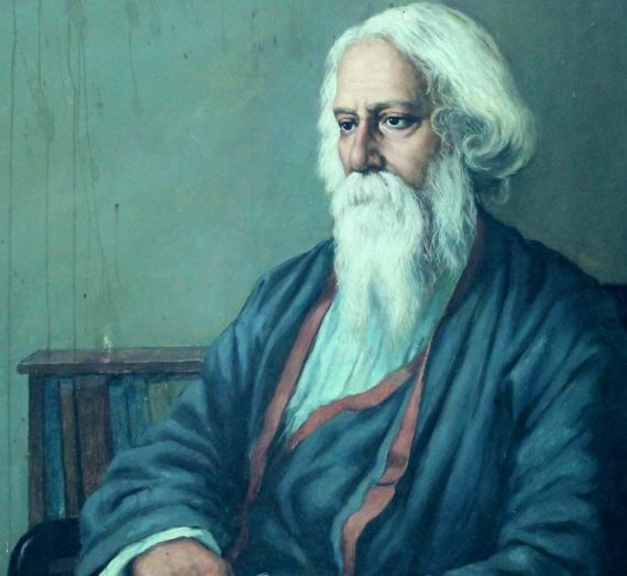 Top 10 Rabindranath Tagore Quotes || Rabindranath Tagore Quotes love || Rabindranath Tagore Quotes on life