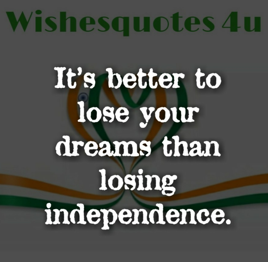 All Independence Day Quotes 2019 Movies Songs Wishes