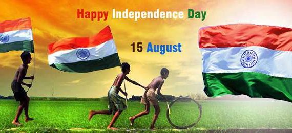ShareIndia's Independence Day 2019 Quotes Videos and Images