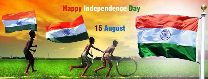 happy independence day 2019 quotes images and videos