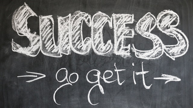 Success Motivational Quotes by http://wishesquotes4u.com/