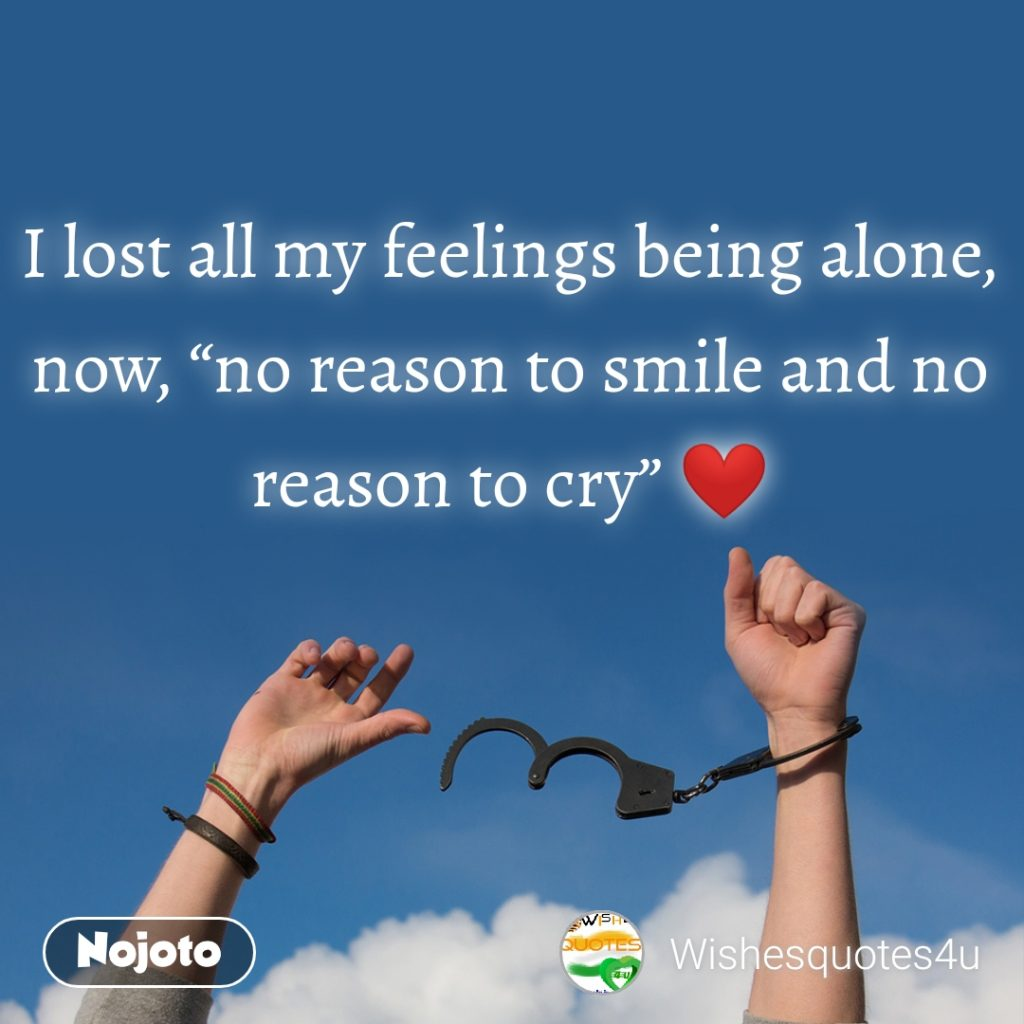 alone quotes pictures text