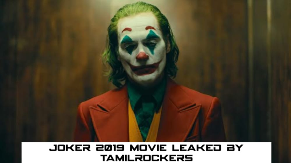 Jpker full movie download Tamilrockers in Hindi