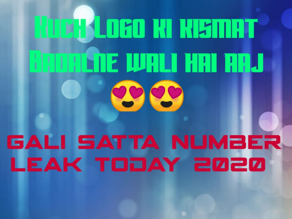 "satta leak fix number site satta leak result satta leak number gali disawar spl today satta black leak fix number site satta king satta king 2020 leak number black satta leak result dubai satta leak number satta king ""888"" black satta net forum 112552799 satta king 787 black satta arun sir gali ki single jodi direct satta company se leak jodi kalash satta chart 2020 satta king silver gold satta king company leak number satta number leak site shalimar game leak number satta black gassar satta king like number gali disawar single jodi desawar lucky fix jodi dayalu bhai single jodi delhi satta result satta king aligarh result satta king teja satta king kala ghoda advance satta result dubai satta leak number satta king chennai leak number faridabad gali leak number facebook par facebook black satta king disawar head office play bazaar leak number charminar satta gangotri satta noida satta 11 satta king single jodi satta king xyz vip satta vip satta jaipur satta gold sher satta king jalandhar satta king up state satta chart 2018 purana taj satta king"