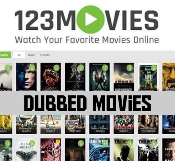 123Movies Watch Free Online Bollywood & Hollywood Movies 2020 123movieshub