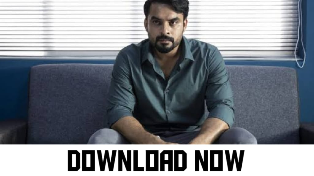 Forensic Malayalam Full Movie Download Filmyzilla Online Leaked Link 2020 Wishes Quotes 4u