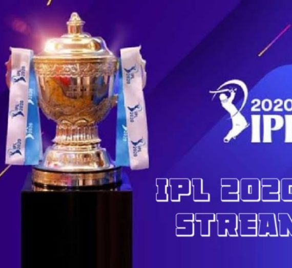 Watch IPL 2020 Online Live  free Mobile with or without Disney Plus Hotstar Subscriptions | IPL LIVE STREAMING 2020