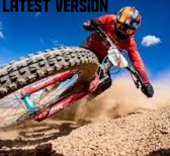 Bike Mayhem Mountain Racing Apk Download For Android Phones (Latest Version)