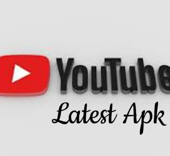 Download YouTube Premium Mod Apk Latest Version for Android & iOS