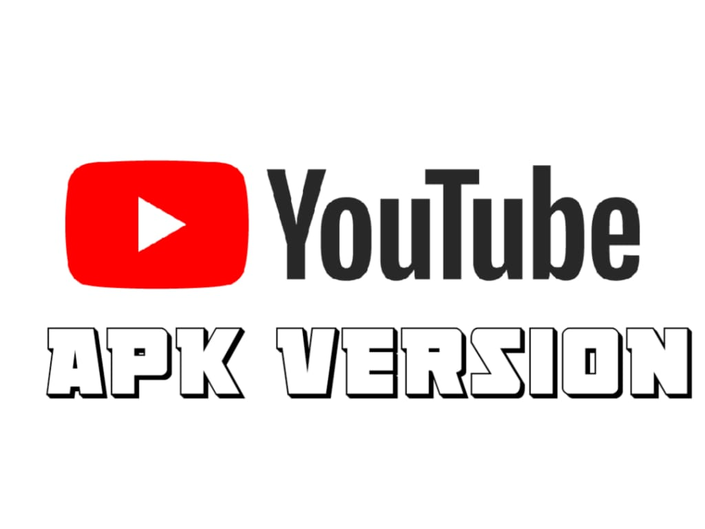 Youtube premmium mod apk download latest version
