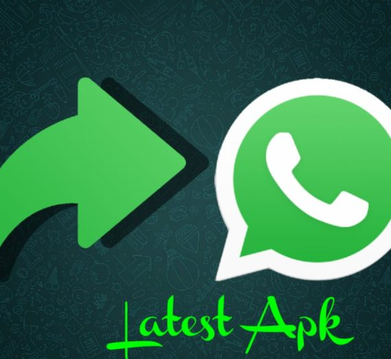Best 5+ WhatsApp MOD APK Download Latest Version for Android