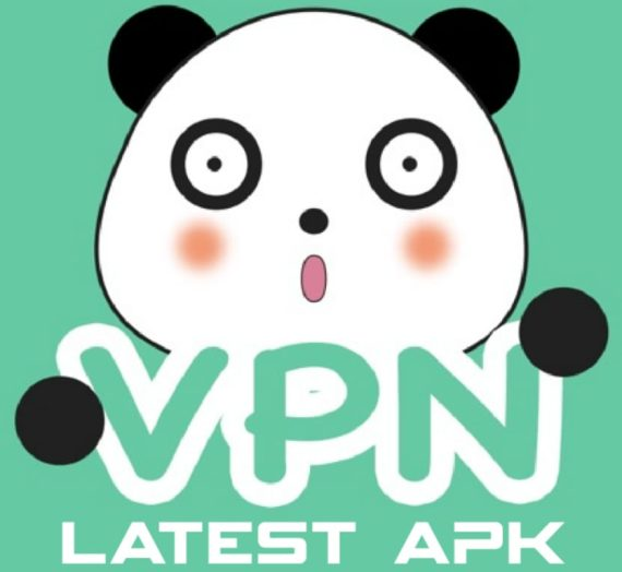 Download Panda VPN MOD APK V-5.3.3 For Android (Premium Version Unlocked)