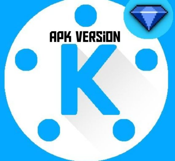 Download Kinemaster MOD APK Pro V-4.15.5.17370.GP for Android ( Premium Unlocked)