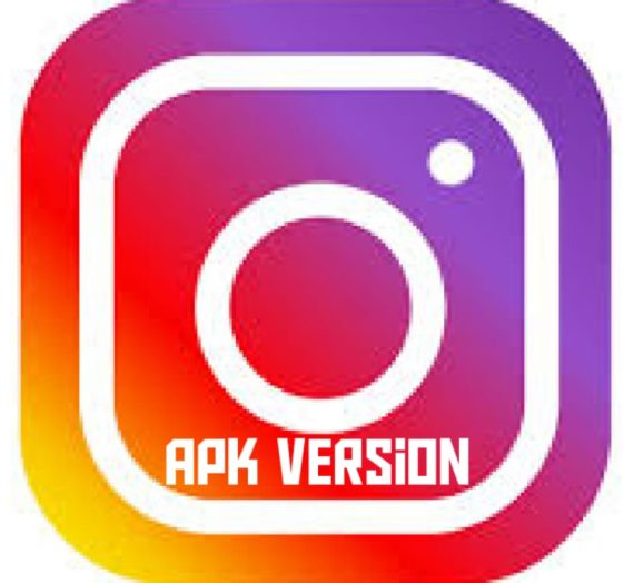 Download Instagram MOD APK + OBB V-162.0.0.42.125 For Android ( Premium Features)