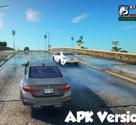 Download Need For Speed No Limits MOD APK V4.7.31 + OBB for Android (No Damage )