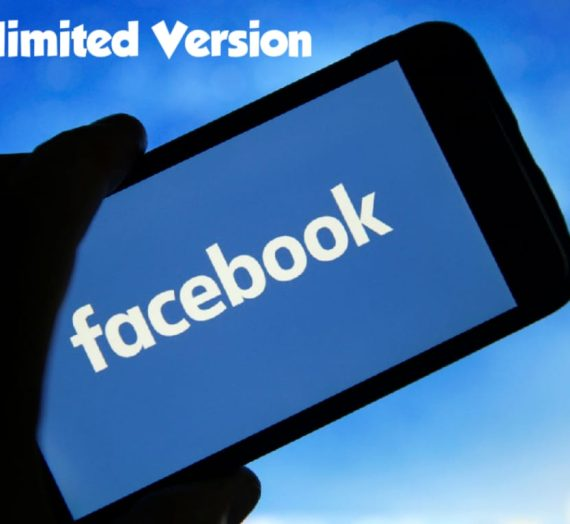 Download Facebook MOD APK V-290.0.0.44.121 for Android | GB Facebook, Facebook Lite