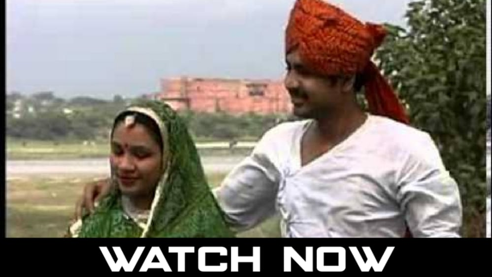 agra full movie download