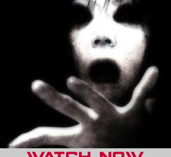 The Grudge 2 Full Movie Download in Tamil & Hindi Dubbed with English Subtitles in 480p & 720p