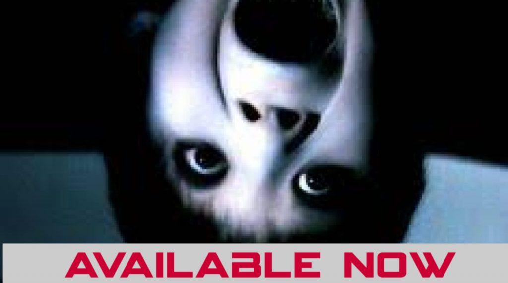 The Grudge 2 Full Movie in Tamil Dubbed Download isaimini