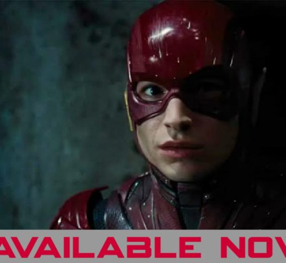 The Flash Full Movie Download in Hindi & Tamil Dubbed Tamilrockers with English Subtitles in 480p & 1080p