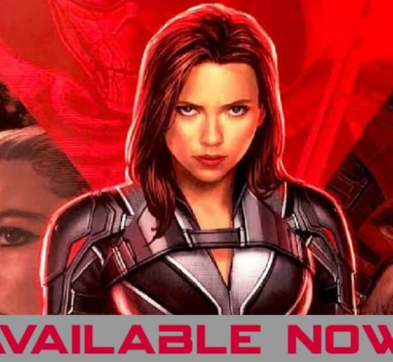 Black Widow Full Movie Download in Hindi Dubbed | Watch on Amazon, Netflix & MX Player | Story, Cast, Wiki, Release Date and More