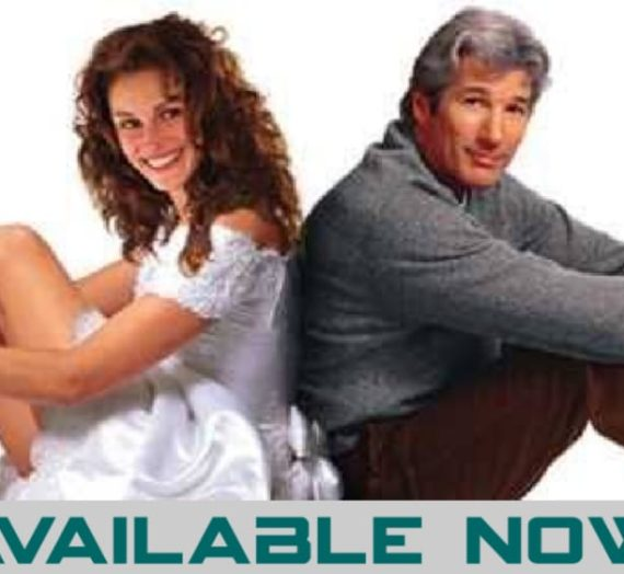 Runaway Bride Full Movie 1999 Download in Hindi 300MB,Filmyzilla, Tamilrockers