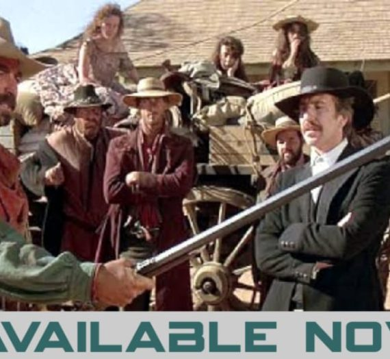 Quigley Down Under 1990 Full Web Series Download Filmyzilla in Hindi dubbed 480p & 720p