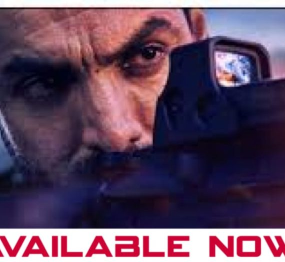 Attack Full Movie Download Filmyzilla in Hindi, Review, Cast & Release Date