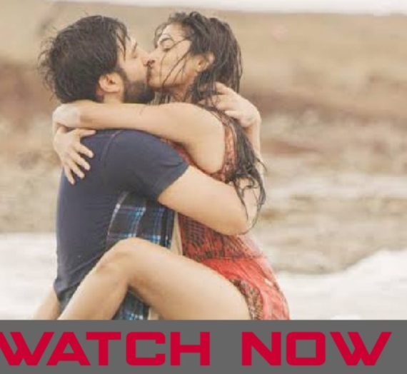 Beautiful Telugu Full Movie Download in Hindi & Tamil, Review, Cast & Release Date