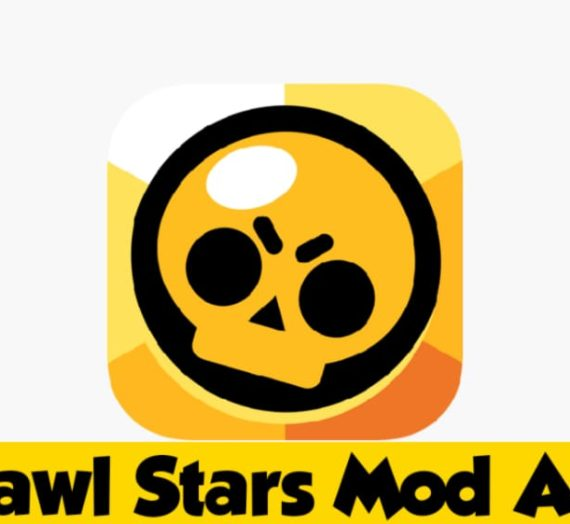 Brawl Stars MOD APK 33.118 Download with Unlimited Gems, Money, Crystals for Android & iOS