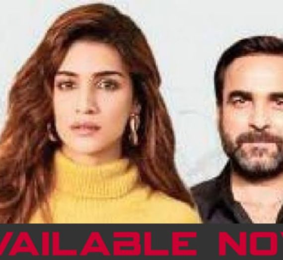 Mimi Full Movie Download Filmyzilla in Hindi, Review, Cast & Release Date