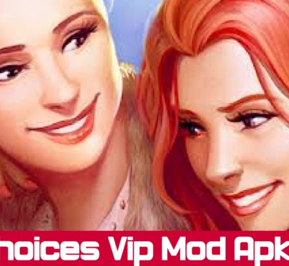 Choices Unlimited Keys MOD APK 2.8.0 Download   Free Vip, Diamonds, Premium Outfits, Premium Stories and More