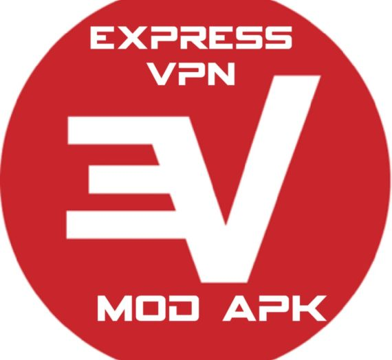 ExpressVPN MOD APK 10.0.0 Download, Unlocked Everything for Android [Latest Version]