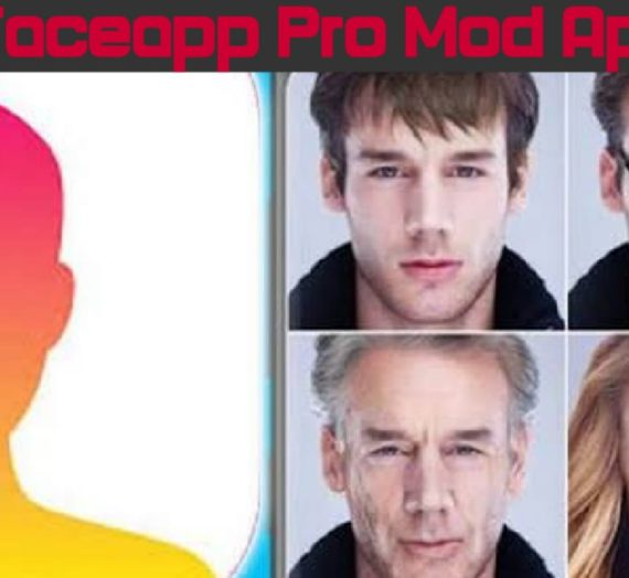 FaceApp Pro MOD APK 4.3.2 MOD Download | Unlocked Free Latest Version for Android