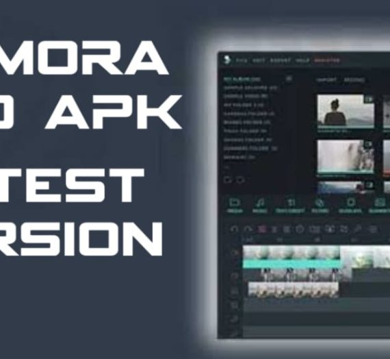 FilmoraGo Pro MOD APK 5.2.0 Download | Unlocked New Themes, Remove Watermark for Android and PC