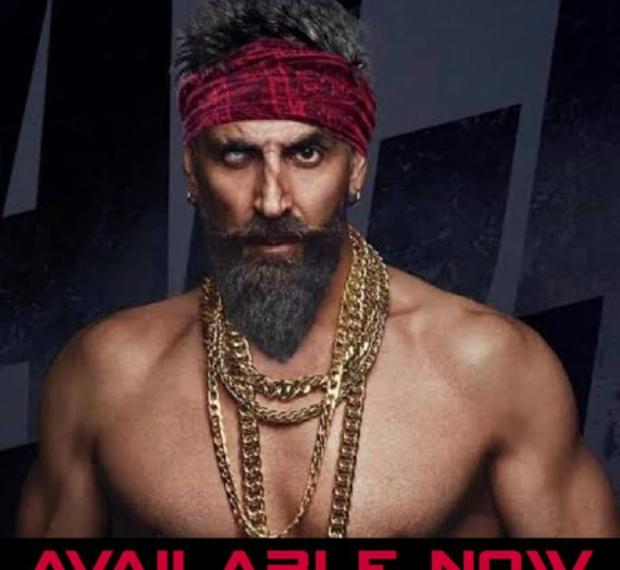 Bachchan Pandey Full Movie Download Filmyzilla in Hindi, Review, Cast & Release Date