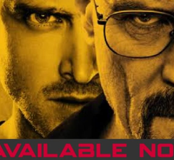 Breaking Bad (Season 1-5) Web Series Download Filmyzilla in hindi with English Subtitles, Review, Cast & Release Date