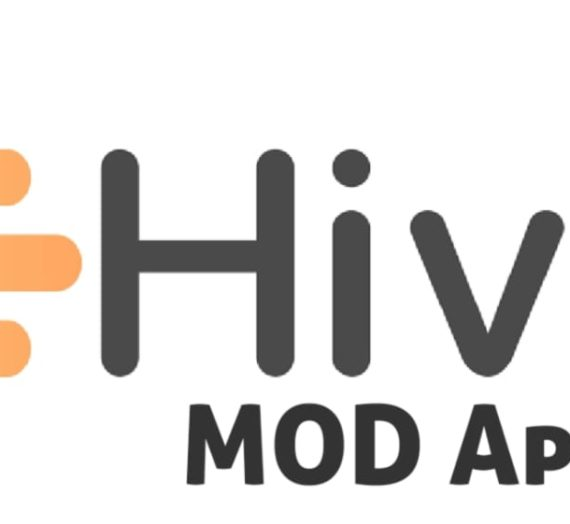 Hive Mod Apk Download | Latest Version with Unlimited Video Streaming & Live Chat for Android