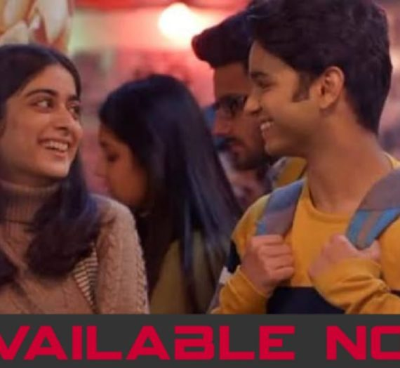Kota Factory Full Web Series Download Filmyzilla in Hindi, Review, Cast & Release Date