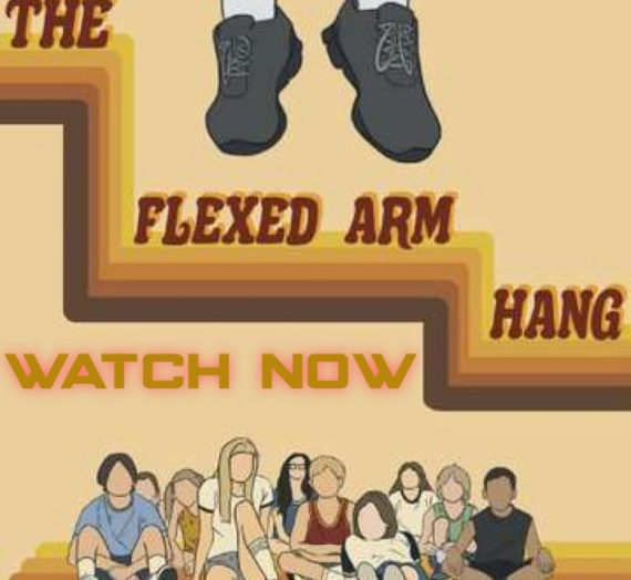 The Fixed Arm Hang (2021) Full Movie Download Filmyzilla in Hindi, Review, Cast & Release Date