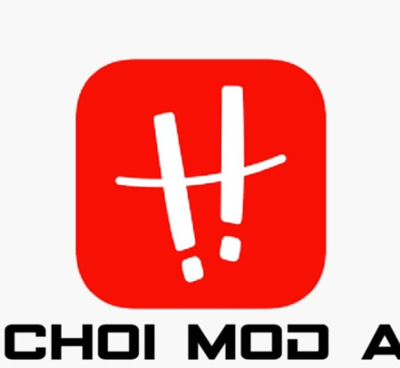 Hoichoi MOD APK v2.3.78 Download | Unlocked Premium Versoin for Android & iOS