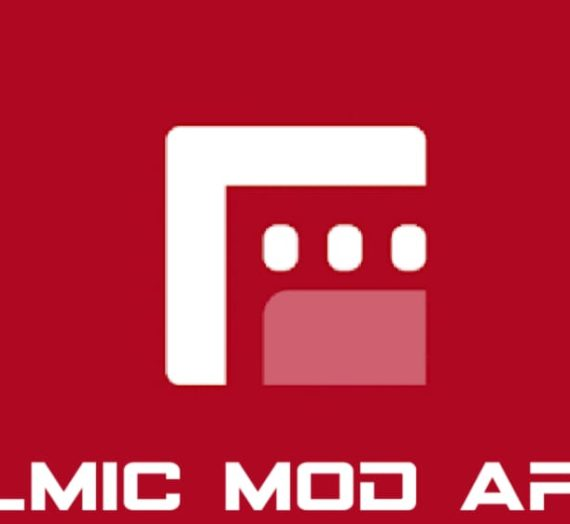 Filmic Pro: Apk v6.13.3 Download for Android (Free Paid Version)