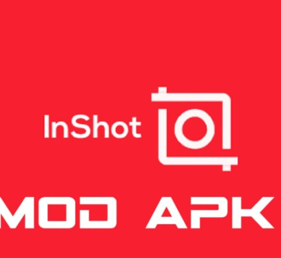 InShot Pro: APK v1.700.1309 Download For Android without Watermark (All Unlocked)
